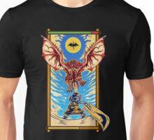 Epic MH Unisex T-Shirt