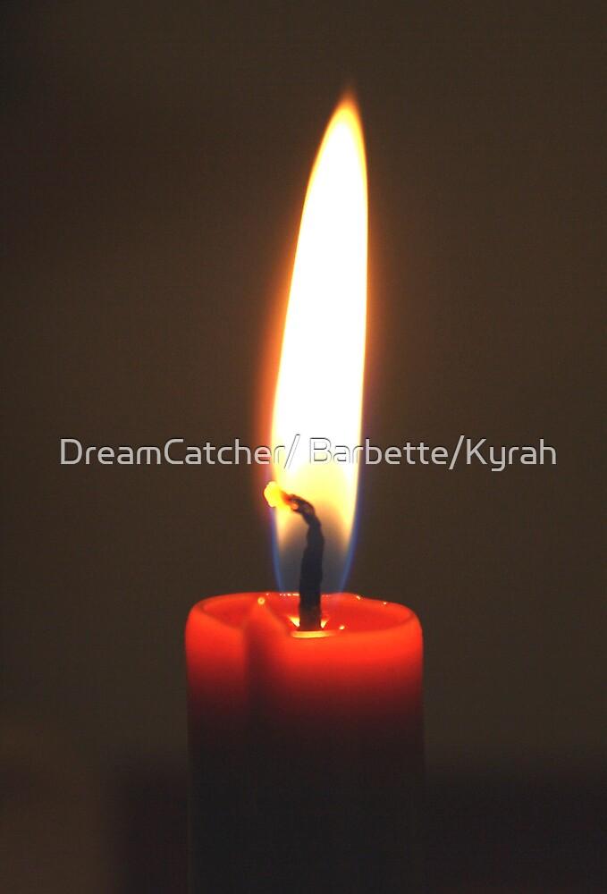 Remembering You by DreamCatcher/ Kyrah