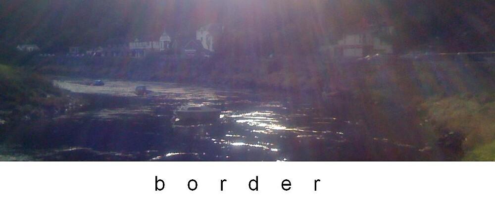 border by John1959