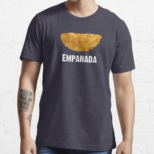 Empanada T-Shirt Essential T-Shirt