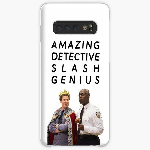 ADSG Samsung Galaxy Snap Case