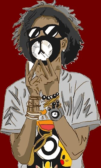 Quot Ayo Teo Quot Posters By Erinsbella Redbubble