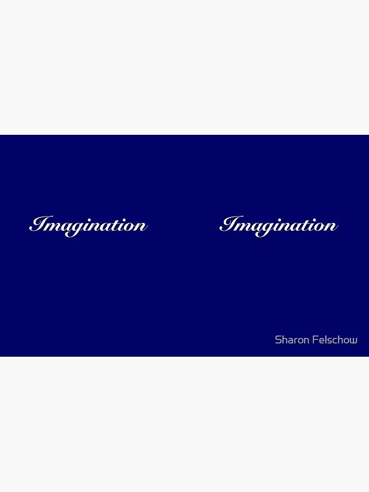 Imagination by dtastudio