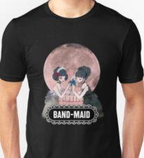 Just bring maid T-Shirt