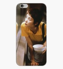 Chungking Express iPhone Case