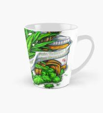 Good For Your Health Tall Mug