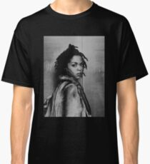 4862a7c6 Lauryn Hill Photography T-Shirts | Redbubble