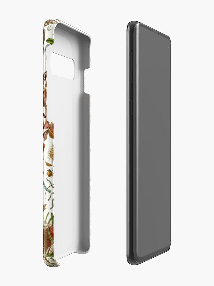 Alternate view of Biology 101 Case & Skin for Samsung Galaxy