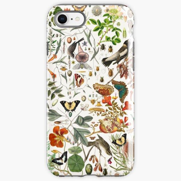 Biology 101 iPhone Tough Case