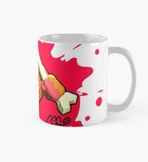 Brutes.io (Brute Caveman Red) Mug