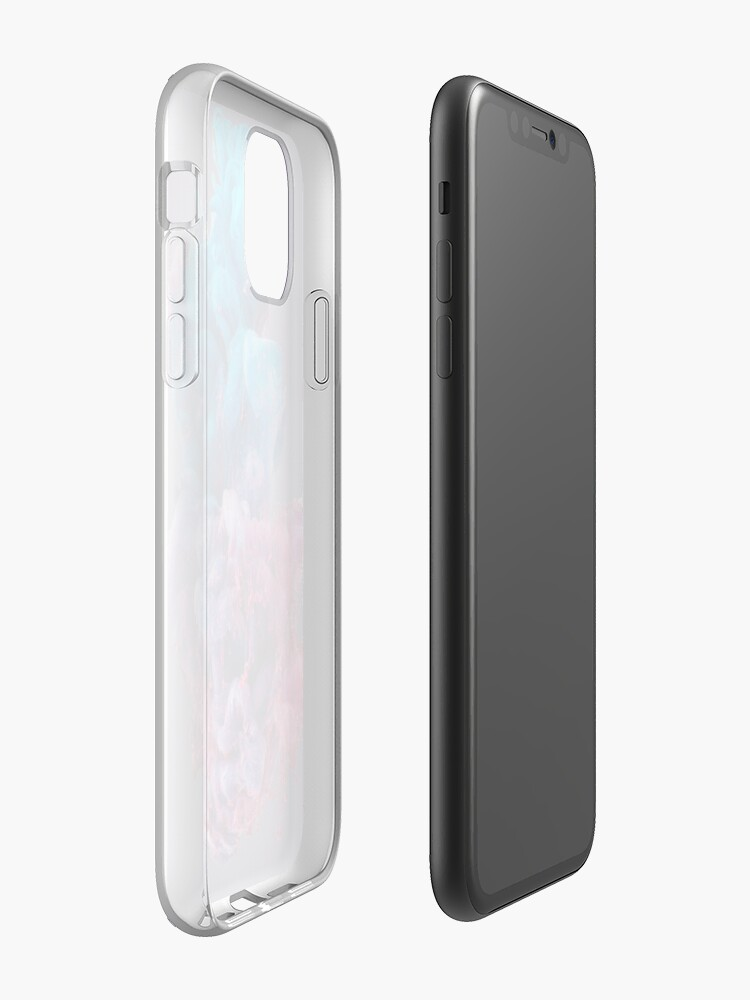 Alternate view of DS2  iPhone Case & Cover