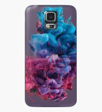DS2  Case/Skin for Samsung Galaxy
