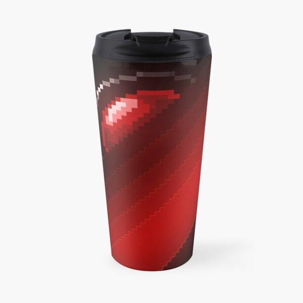 Expelled Travel Mug