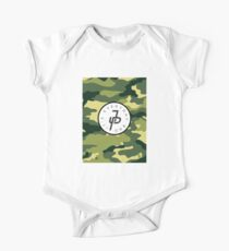 jake paul camo Kids Clothes