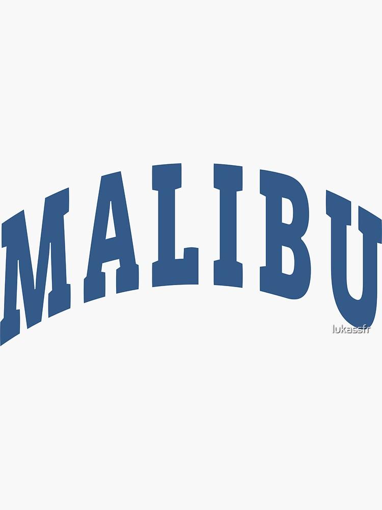 Malibu Capital de lukassfr