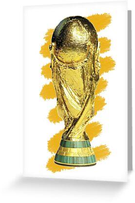 Weltmeisterschaft von felipesilva