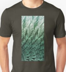 Cactus wall T-Shirt