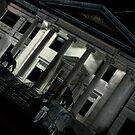 Gotham by Scott Denny