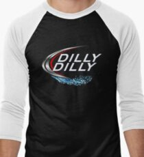 Dilly Dilly with Bud Light T-Shirt