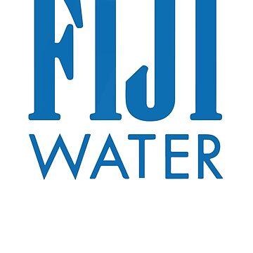 Fiji by RomeoFlaco