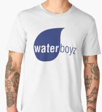 Water Boyz Men's Premium T-Shirt