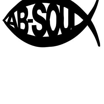 AB Soul by RomeoFlaco