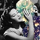 Affectionate Relationship by eugenialoli