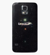 What Takes a Lifetime Case/Skin for Samsung Galaxy