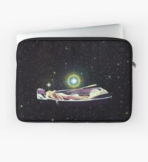 What Takes a Lifetime Laptop Sleeve