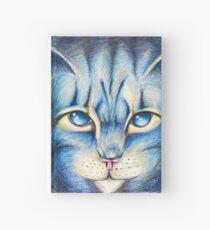 Cuaderno de tapa dura Warrior Cats Jayfeather