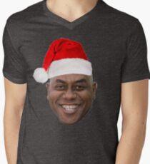 Winter christmas Ainsley gift meme, shirt, mug, hoodie T-Shirt
