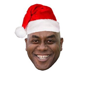 Winter christmas Ainsley gift meme, shirt, mug, hoodie by pepelover2015