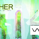 INTY HIGHER by sourceindie