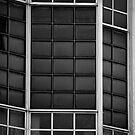"""A Window View"" by Bradley Shawn  Rabon"