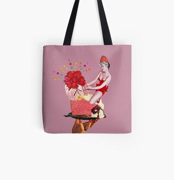 Canvas Tote Bag Cashew Bag I/'m Gonna Cashew Bag Funny Tote Bag Natural Tote