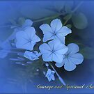 Floral March by EnchantedDreams