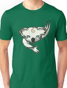 Spirit Guide - Koala T-Shirt