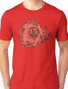 Spirit Guide - Phoenix T-Shirt
