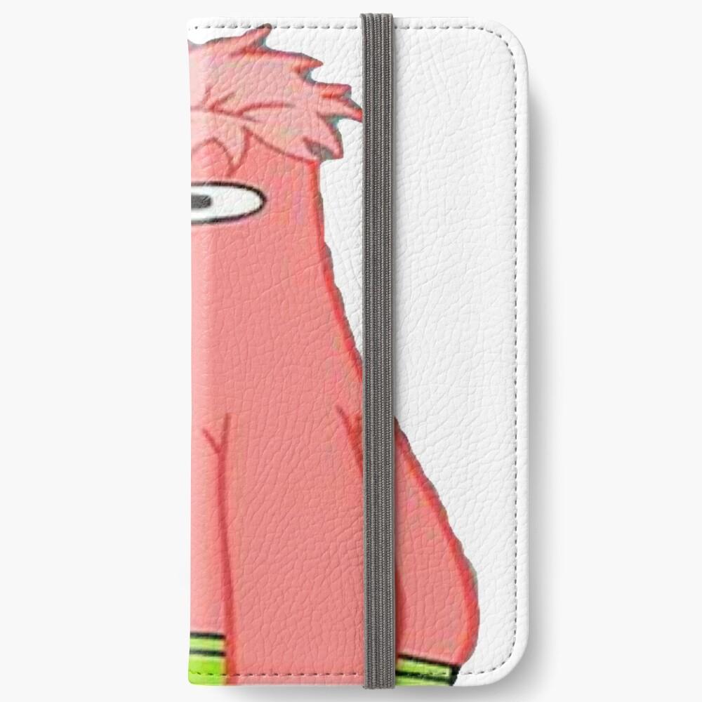 Starhead iphone 11 case