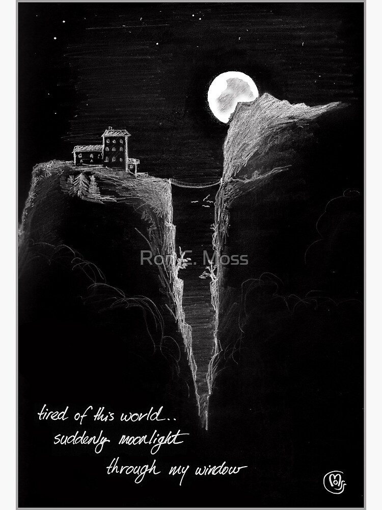 this world by ronmoss