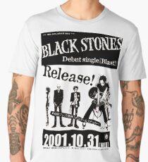 Nana - Blast Debut Single Men's Premium T-Shirt