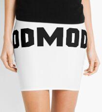 Minifalda MODO DE DIOS