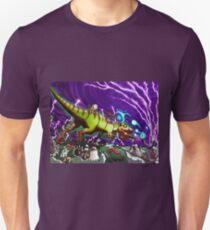 Dead Beats T-Shirt