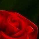 Romancing the Rose by Kim Roper