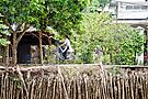 Vietnam: After School by Kasia-D