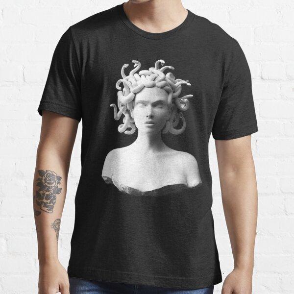 MEDUSA Essential T-Shirt