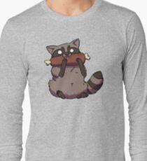 CHOMP T-Shirt