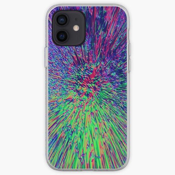 Untitled 4 iPhone Soft Case