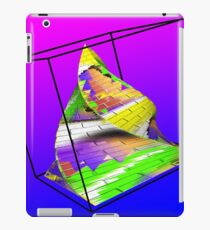 Untitled 6 iPad Case/Skin