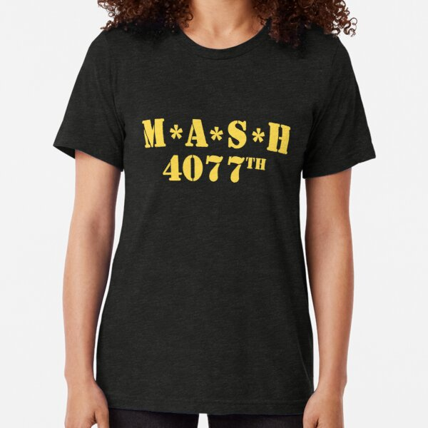 Personalized Name Toddler//Kids Raglan T-Shirt My Name is Rowan Mashed Clothing Hi Everyone